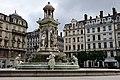 Lyon, Place de Jacobins (40884884220).jpg