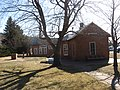 Lyons Depot Library.jpg