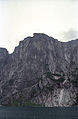 Lysefjorden(js)19.jpg