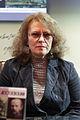 Lyudmila Saraskina 2.jpg