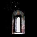 Mânăstirea Sinaia (6).jpg