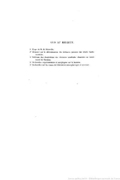 File:Mémoires de l'Académie des sciences, Tome 27, partie 2.djvu