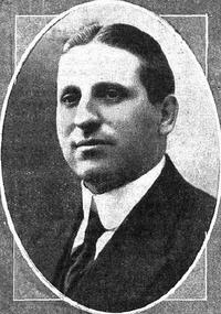 Mónico Sánchez 1914.png