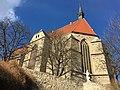Mödling, Pfarrkirche hl. Othmar 3.jpg