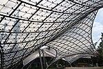 München - Olympiapark (4).jpg
