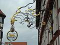 Münsingen-host-bauwerke-2015-4.JPG