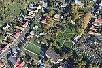 Művelődési központ, Szászvár.jpg