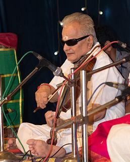M. Chandrasekaran