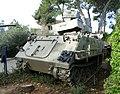 M113-Hafiz-beyt-hatotchan-1.jpg