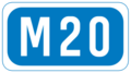 M20 reduced motorway IE.png
