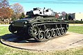 "M24 ""Chaffee"" Light Tank.jpg"
