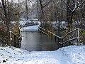 MA-Waldpark-Schlauch Winter.jpg
