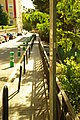 MADRID A.V.U. JARDIN DE LAS DESCARGAS - panoramio (31).jpg