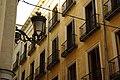 MADRID E.S.U. ARTECTURA-CALLE DE LA SAL (COMENTADA) - panoramio - Concepcion AMAT ORTA… (8).jpg