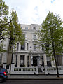 MAHARAJAH DULEEP SINGH - 53 Holland Park Holland Park London W11 3RS.jpg