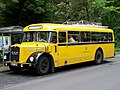 MAN Postbus Schwanheim 09052009.JPG