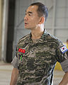 MARFORPAC and ROK Marines conduct combined Intel training 150715-M-XX123-002.jpg