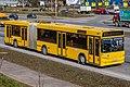 MAZ-105 (Minsk, March 2020) 01.jpg