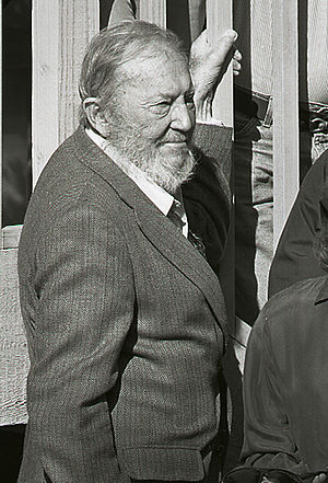 "Morley Baer - ""Morley Baer"", Monterey, CA, '94, by Christopher Purcell"