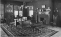 MERRILL MODERN HOME LIBRARY - Wisconsin Industrial School for Girls (1908).png