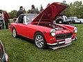 MG Midget VSCCC.jpg