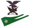 MIL ITA ass 02 arditi battaglione (c).png