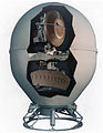 MK-92 CAS radar system.jpg