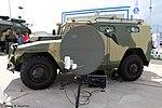 MK-BLA-01 - TVM2012ch2p4photo016.jpg