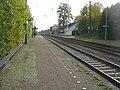MKBler - 1477 - Haltepunkt Regis-Breitingen.jpg
