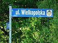MOs810 WG 29 2017 Opolskie Zakamarki (Wielkopolska Street in Sosnie).jpg
