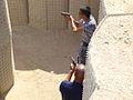 MPs Teach Iraqis Emergency Response Techniques DVIDS275282.jpg