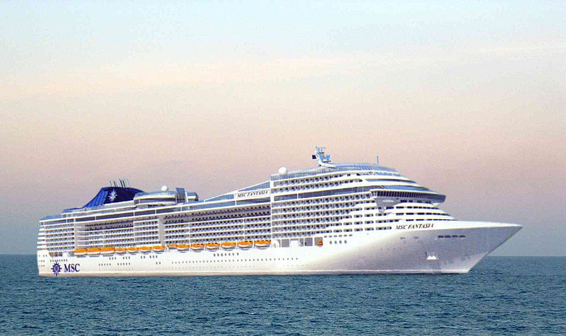 File:MSC Fantasia.jpg