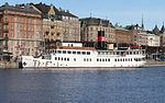 MS Stockholm.jpg