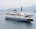 MS TSUGARU MARU2 leaving from Aomori port.jpg