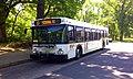 MTA Maryland 4103 13 at walbrook.jpg