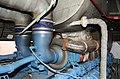 MTU-20V4000R43-turbochargers.jpg