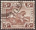 MYS-MS 1932 MiNr0060 pm B002.jpg