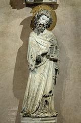 Apôtre