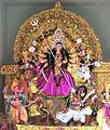 Maa Durga.jpg