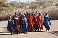 Maasai 2012 05 31 2764 (7522647464).jpg