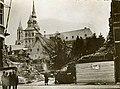 Maastricht, Oude Tweebergenpoort, 1935.jpg