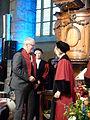 Maastricht-39e Diesviering in de St. Janskerk (Universiteit Maastricht) (29).JPG