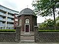 Maastricht-Sint-Lambertuskapel (4).JPG