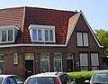 Maastricht - Ambachtsweg 44-42 GM-3392 20190420.jpg