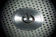Power Symbol Wikipedia