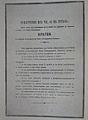 Macedonian Secret Revolutionary Committee Oath.jpg