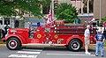 Mack 75A 750-200 - 1952 - Richmond, VA Engine 16 - 1.jpg