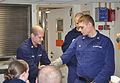 Mackinaw medical training 110208-G-ZZ999-002.jpg