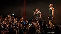 Macklemore- The Heist Tour Toronto Nov 28 (8227334047).jpg