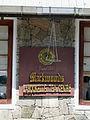 Mackwoods Labookellie Tea Centre (6).jpg